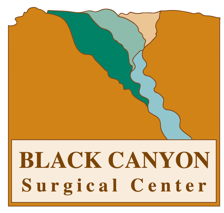 Black Canyon Surgical Center