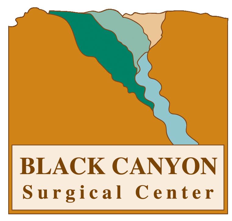 Black Canyon Surgical Center